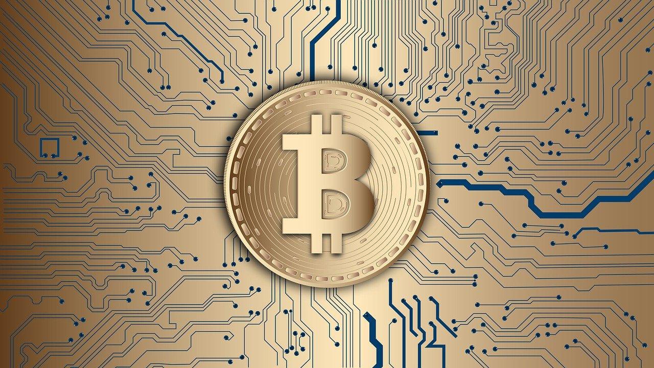Aceptamos pago en Cryptomoneda