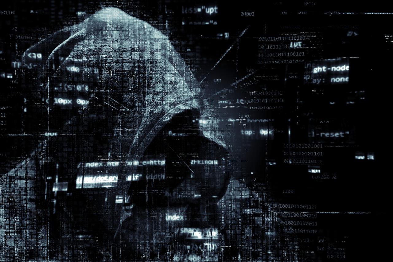 Seguridad informática – Lucha contra hackers